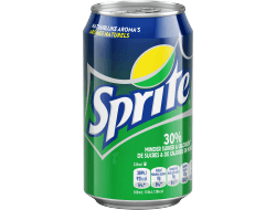 Foto Sprite Regular 33cl